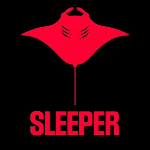 Civil War by Sleeper
