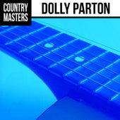 Country Masters: Dolly Parton de Dolly Parton