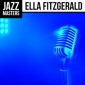 Jazz Masters: Ella Fitzgerald von Ella Fitzgerald