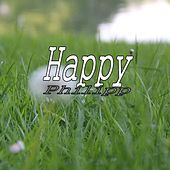 Happy de Philipp