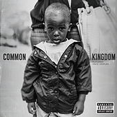 Kingdom von Common
