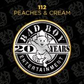 Peaches & Cream von 112