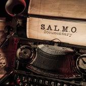 S.A.L.M.O. Documentary di Salmo
