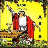 Axis von Nash