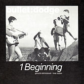 1 Beginning by tom taylor