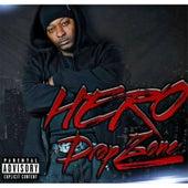 Drop Zone by Hero