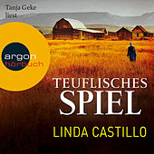 Teuflisches Spiel von Linda Castillo
