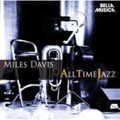 Miles Davis 1957-1958 de Miles Davis