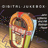 Digital Jukebox von Boston Pops