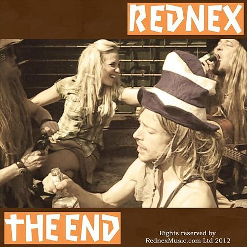 Drinking & Pub Songs, Oktoberfest & Party Songs 1 by Rednex