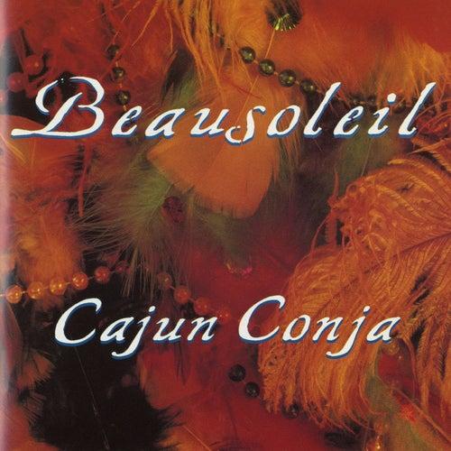 Cajun Conja by Beausoleil