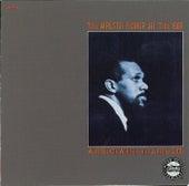 Walter Bishop Jr. Trio by Walter Bishop Jr.