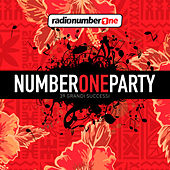 Numberoneparty vol.4 di Various Artists