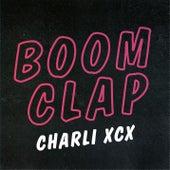 Boom Clap de Charli XCX