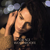 Always Want by Grace Woodroofe