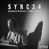 Ambient Archive [1996-2002] by Sync24