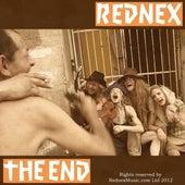 The End von Rednex