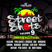 Street Shots, Vol. 9 de Various Artists