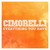Everything You Have de Cimorelli