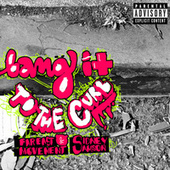 Bang It To The Curb by Far East Movement