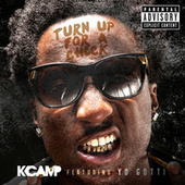 Turn Up For A Check by K Camp