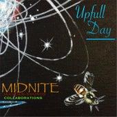 Upfull Day by Midnite