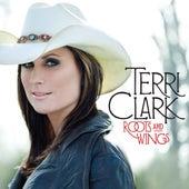 Roots And Wings (Bonus Track Version) de Terri Clark