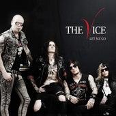 Let Me Go von Vice