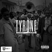 Shake Twerk by Tyrone