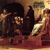 Synodus Horrenda de Hydra