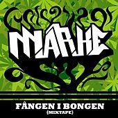 Fången i bongen by Mark-E