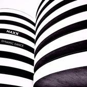 Dynamic Dance von Maxx