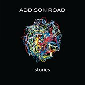 Stories de Addison Road