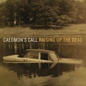 Raising Up the Dead de Caedmon's Call