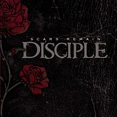 Scars Remain by Disciple