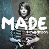 Made de Hawk Nelson