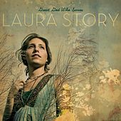Great God Who Saves de Laura Story