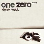 One Zero de Derek Webb