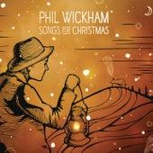 Songs for Christmas von Phil Wickham