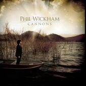 Cannons de Phil Wickham