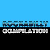 Rockabilly Compilation von Various Artists