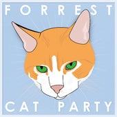 Cat Party de Forrest