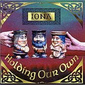 Holding Our Own de Iona