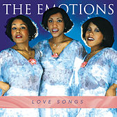 Love Songs de The Emotions