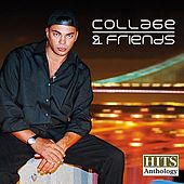Hits Anthology by Various Artists