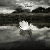 A Beauty To Fight For by Shadow Project