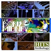 The Greatest Hits by Various Artists