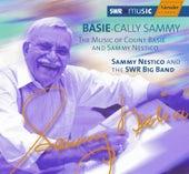 Sammy Nestico And The Swr Big Band von Sammy Nestico