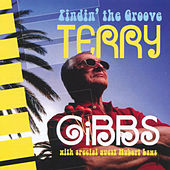 Findin' the Groove by Terry Gibbs