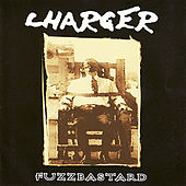 Fuzzbastard 2002 by Charger